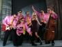 The Pink Panthers 2008