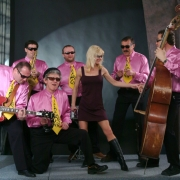 The_Pink_Panthers_06