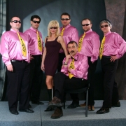 The_Pink_Panthers_09