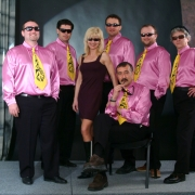 The_Pink_Panthers_10