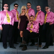 The_Pink_Panthers_11