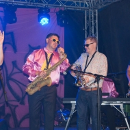 The Pink Panthers - Krest CD 20 let_087
