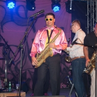 The Pink Panthers - Krest CD 20 let_098