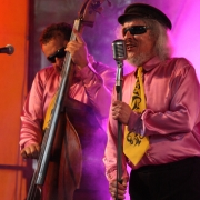 The_Pink_Panthers_2012_10